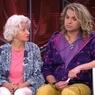 Гоген Солнцев сообщил о встрече с пожилой женой в санатории