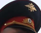 МВД России объявило о поимке в Москве международного террориста