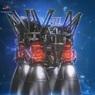 """""""Роскосмос"""" опубликовал видео о самом мощном в мире ракетном двигателе"""