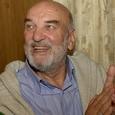 Ушел их жизни народный актер театра и кино Алексей Петренко