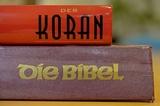 Президент подписал закон о неподсудности религиозных текстов