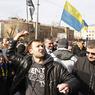 Начинается второй день суда над Надеждой Савченко