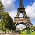 Эксперты составили ТОП-10 самых фотографируемых мест в мире