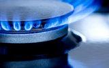 """""""Газпром"""" мог изменить приоритеты и уменьшить транзит газа через Украину"""