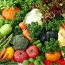 Вегетарианство: в чем генетическая опасность