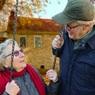 Кудрин рассказал о повышении пенсионного возраста: до него еще далеко