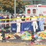 Власти Турции ввели частичный запрет на освещение теракта в Анкаре