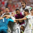 ФИФА объявила ЧМ-2018 чистым от допинга