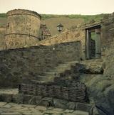 Бизнес Тбилиси, занятый в сфере туруслуг, начал подсчитывать убытки