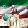Иранский ребус для России и Запада