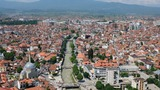Парламент Косово утвердил создание собственной армии