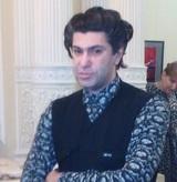 Николай Цискаридзе: Я долго отказывал Эйфману