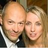 Федор Бондарчук впервые рассказал, почему развелся с женой