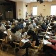 В школах Петербурга учеников протестировали на экстремизм и патриотизм