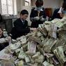 Банк ВТБ получит средства из Фонда нацблагосостояния