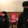 Роспотребнадзор не дал провести фестиваль «Артдокфест» в Санкт-Петербурге