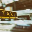 Водитель такси открыл стрельбу по пассажирам в Москве