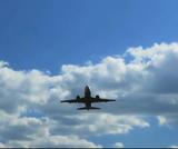 Открывается новый авиамаршрут Ростов - Тбилиси