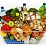 Названы 10 продуктов, которые можно есть и худеть
