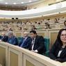 В Совфеде пропал интернет в день рассмотрения закона о суверенном Рунете