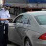 Союз автошкол предложил обязать водителей повторно сдавать экзамен при замене прав