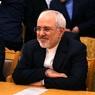 Иран может выйти из Договора по нераспространению ядерного оружия