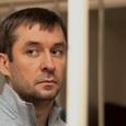 Суд вынес приговор полковнику Захарченко