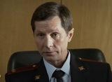 """Актер """"Улиц разбитых фонарей"""" Поздняков заявил о похищении ребенка злоумышленниками"""