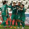 РФПЛ: Локомотив с минимальным счетом одолел на выезде Амкар