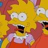 Желтые человечки Симпсоны создают блокбастер ужаса (ВИДЕО)