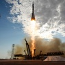 Япония запустила самую компактную в мире ракету-носитель