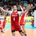 Сборная Польши впервые за 40 лет выиграла чемпионат мира по волейболу