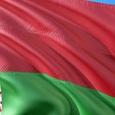 Лукашенко назвал правительство Медведева виновником разногласий из-за нефти