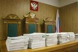 Парламентское расследование по Сердюкову отложено до 17 января