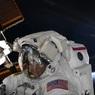 NASA отменило первый в истории выход в космос двух астронавтов-женщин