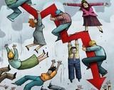 Минэкономразвития оценило эффективность антикризисного плана