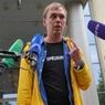Иван Голунов потребовал 5 млн с задержавших его полицейских - за некачественную работу