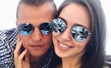 Дмитрий Тарасов потратил накопленные за 4 года сбережения на роскошный подарок жене