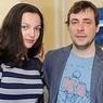 Об уходе из семьи Евгения Цыганова рассказала мать его шестерых детей