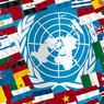 Россия представила в Совбезе ООН проект резолюции по Украине