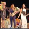 Анфиса Чехова покорила поклонников сексуальным танцем