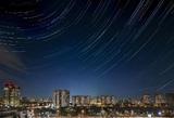 Астероид величиной с челябинский метеорит летит к Земле