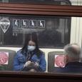 Собянин продлил режим лишения части льгот пожилых и хронически больных еще на полтора месяца