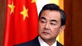 Китай назвал условие, при котором продолжит торговые переговоры с США