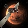 Миссия поиска жизни «ЭкзоМарс-2016» успешно стартовала с Байконура