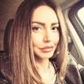 Из-за жуткого развода Маша Малиновская потеряла волосы (ФОТО)