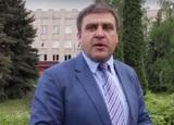 Мэр Липецка подал в отставку