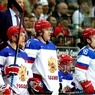ЕС не удастся отнять у России ЧМ по хоккею