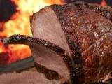 Почему не стоит есть мясо старого животного