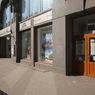 В Большом театре кукол проходят обыски, заведено уголовное дело